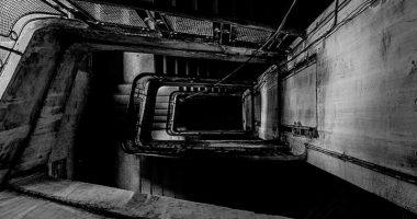 Entra nel suo appartamento e scompare misteriosa storia in Russia