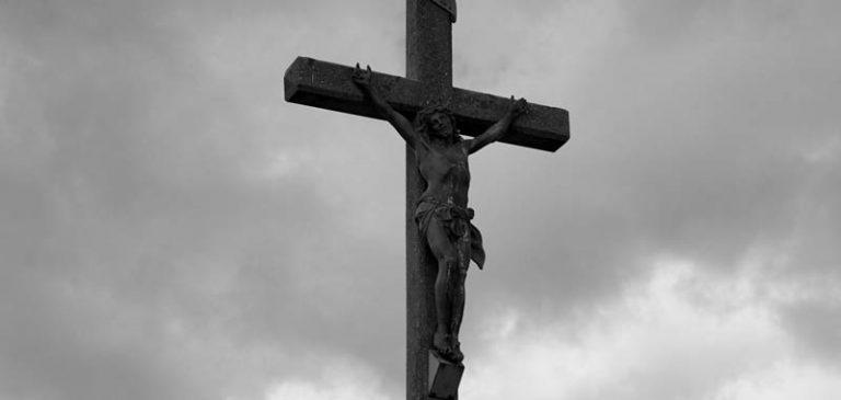 Gesuita rivela: Cristo è già tornato sulla Terra