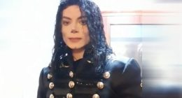 Michael Jackson vivo chiedono al sosia di sottoporsi al test del DNA
