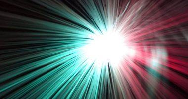 Militari americani sono a conoscenza delle strane luci nel cielo