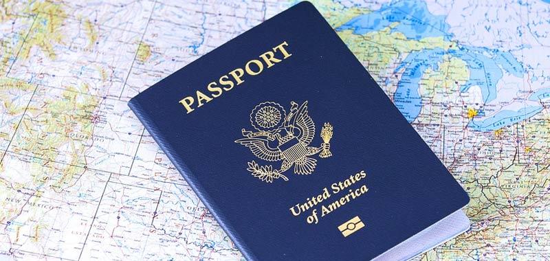 Passaporto per coronavirus il futuro dei viaggi