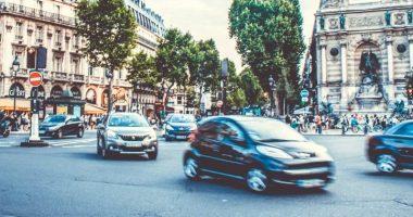 Rca auto scaduta attenzione alle sanzioni
