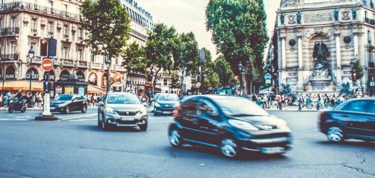 Rca auto scaduta: attenzione alle sanzioni
