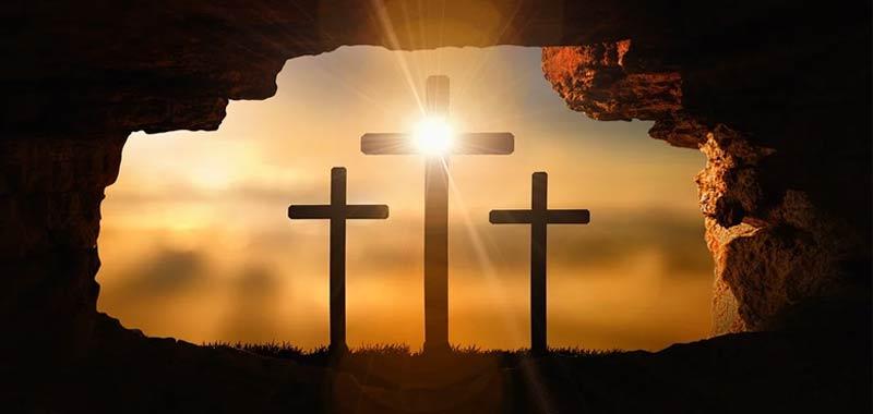 Resurrezione di Cristo la prova scoperta in una tomba a Gerusalemme