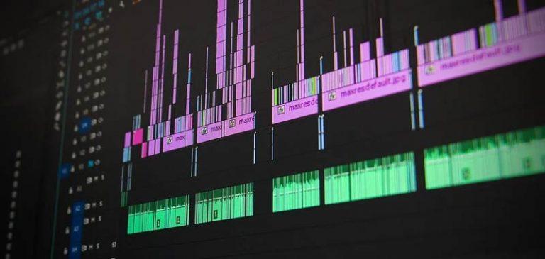 Scarica EaseUS Video Editor gratuitamente dal Negozio online di reputazione