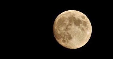 Stasera 7 aprile appuntamento con la Super Luna