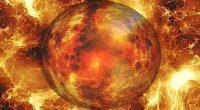 Sylvia Browne la vera sensitiva che ha predetto il coronavirus