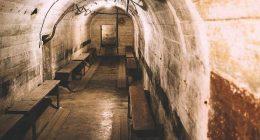 Trovato il bunker di Hitler in Argentina si era nascosto li