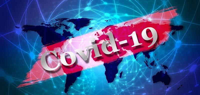 Trump e le iniezioni di disinfettante per il coronavirus