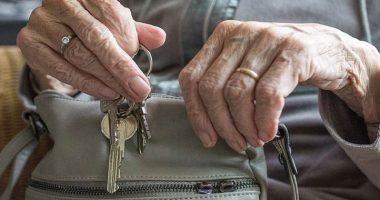 113 anni la donna piu anziana sopravvissuta al coronavirus