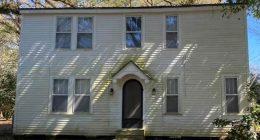 Agenzia immobiliare regala una casa ma ce un problema