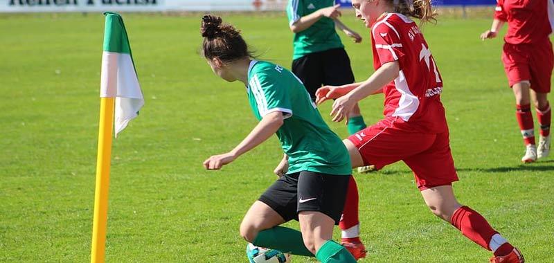 Calcio le donne non meritano lo stesso stipendio degli uomini