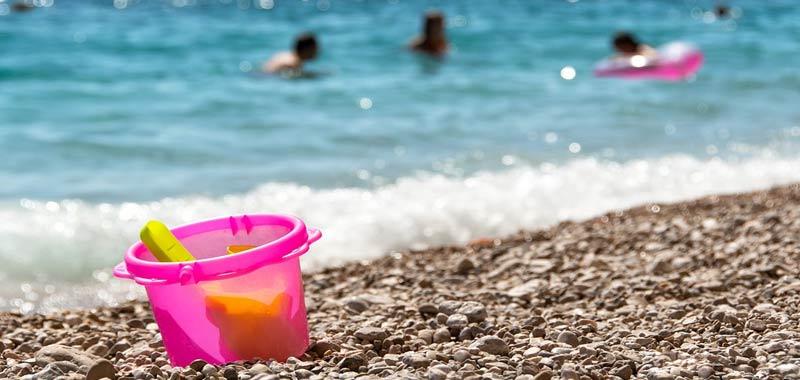 Coldiretti stima sette milioni di vacanzieri italiani a giugno