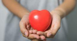 Ecco come possibile riconoscere un infarto