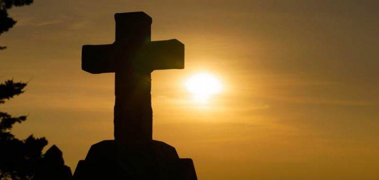 Esperto rivela: Dio esiste, la nostra coscienza è la prova