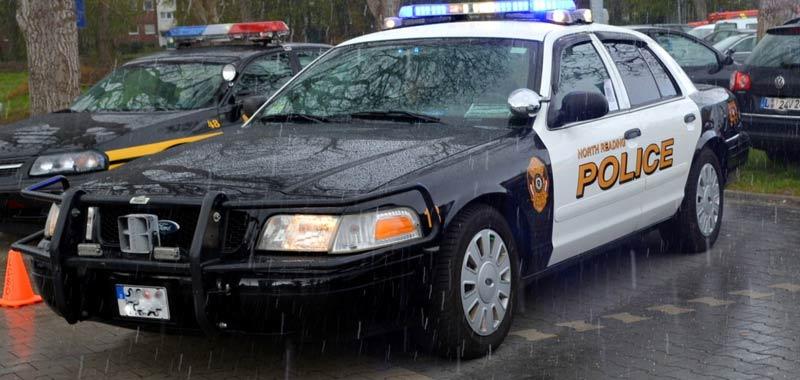 George Floyd Esperti confermano manovra del poliziotto sbagliata