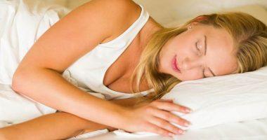 Ipnotizzatore rivela Faccio provare piacere alle donne con il pensiero