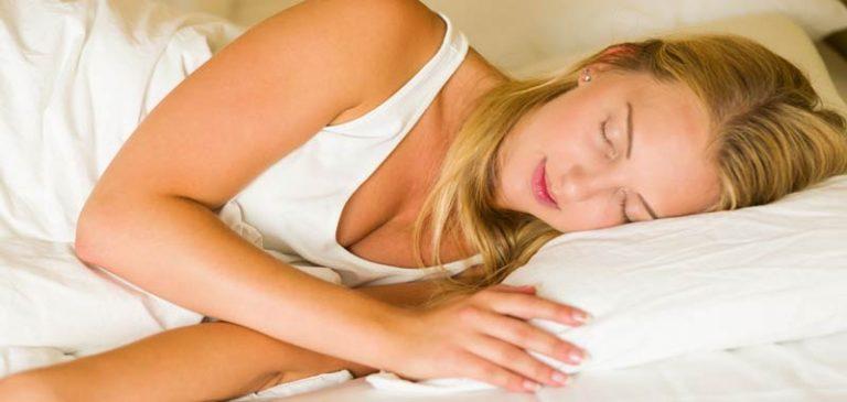 Ipnotizzatore rivela: Faccio provare piacere alle donne con il pensiero