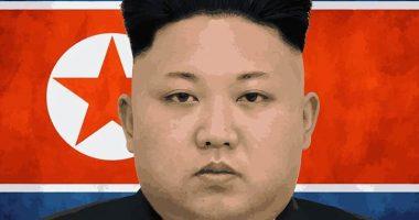Kim Jong-Un sul web sono convinti un sosia