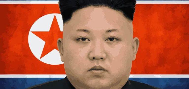 Kim Jong-Un sul web sono convinti: è un sosia