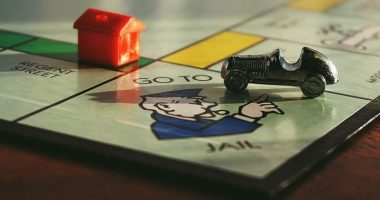 Monopoly i segreti del gioco sono scioccanti