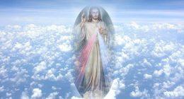 NDE Ero morta ho visto Gesu accanto a Dio