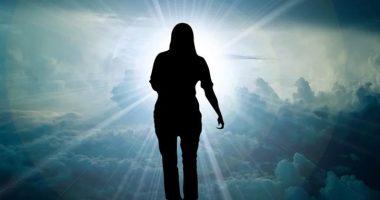 NDE Esperienza pre-morte la coscienza che ci lascia