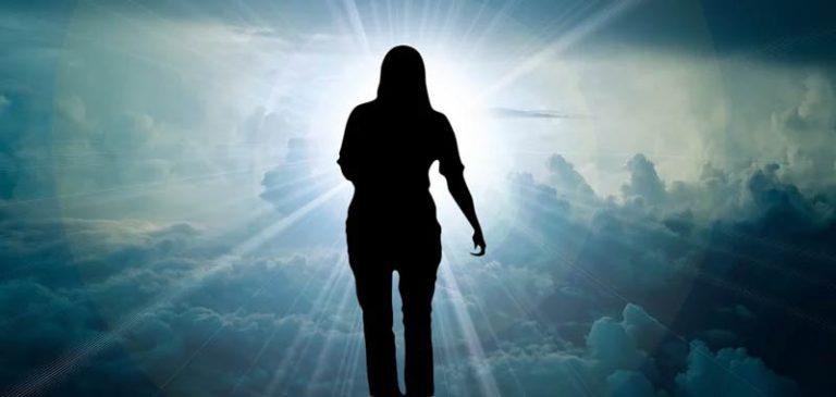 NDE: Esperienza pre-morte, è la coscienza che ci lascia
