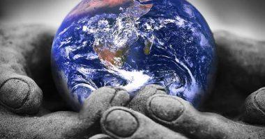 Pianeti abitabili il numero superiore alla popolazione della Terra