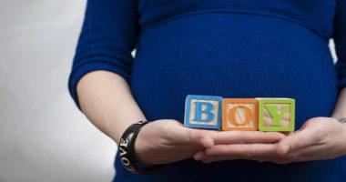 Sapete che molte mamme mangiano la propria placenta