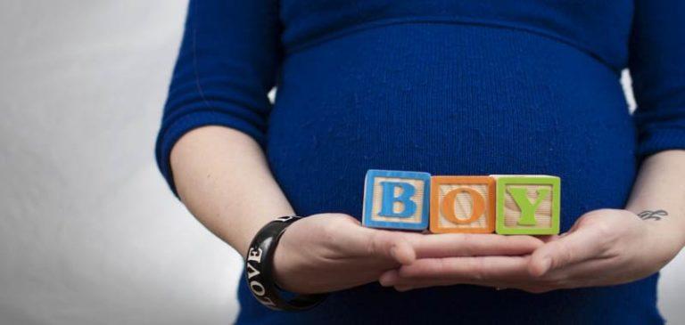 Sapete che molte mamme mangiano la propria placenta?