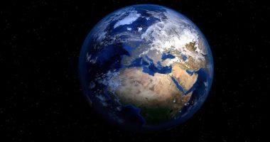 Scienziati rivelano Campo magnetico terrestre si sta indebolendo
