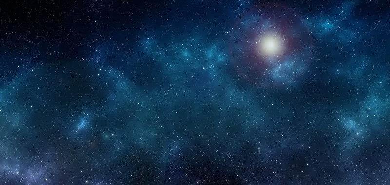 Scienziati rivelano oggetti e universo hanno una loro coscienza