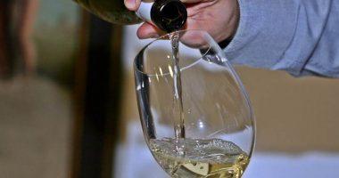Sommelier ecco come diventare un esperto di vini