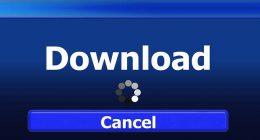 Sviluppata la maggiore velocita al mondo internet