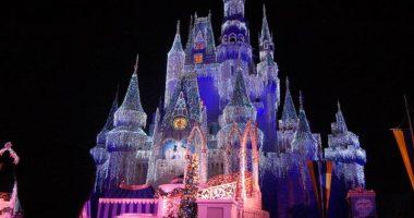USA cerca di passare la quarantena a Disney World