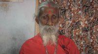 Yogi vive per 70 anni senza mangiare e bere solo meditando