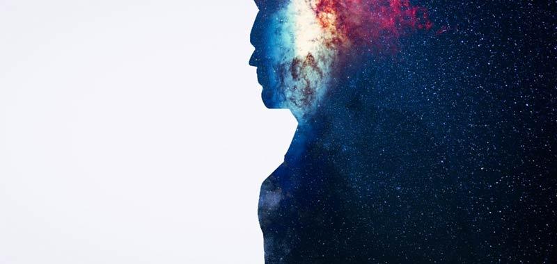 Trasferire i dati del cervello in un nuovo corpo