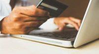 Acquisti online non sbagliare a cliccare la conferma di pagamento