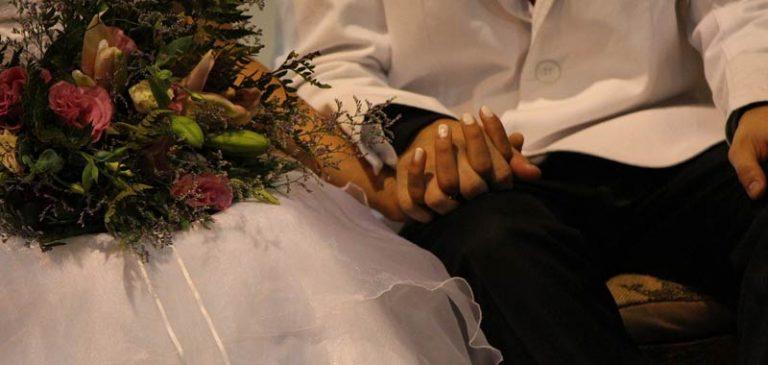 Arabia Saudita: I divorzi aumentano dopo la quarantena