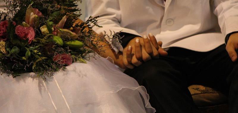 Arabia Saudita I divorzi aumentano dopo la quarantena