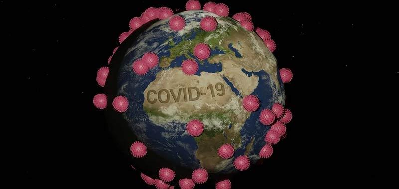 Australia la seconda ondata di coronavirus preoccupa per estensione