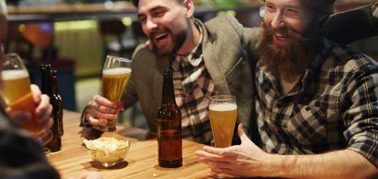 Azienda offre 20mila dollari per bere birra