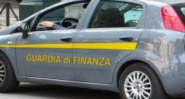 Caporalato nuovi arresti in Calabria
