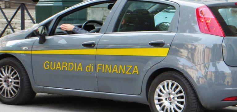 Caporalato, nuovi arresti in Calabria