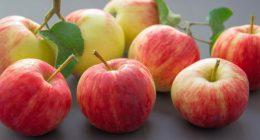 Chef rivela Errori comuni che commettete con la frutta