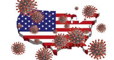Coronavirus negli Usa sta facendo piu morti della Guerra