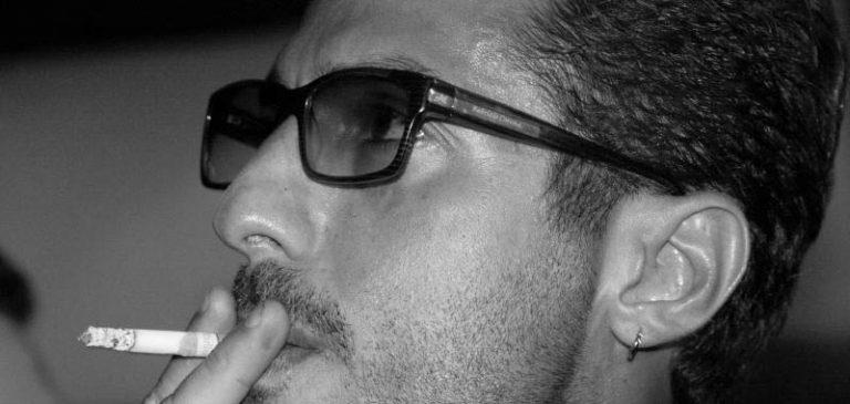 """Fabrizio Corona, la Cassazione gli concede una piccola """"tregua"""""""