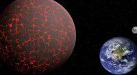 Fine del mondo errore del calendario Maya la prossima settimana
