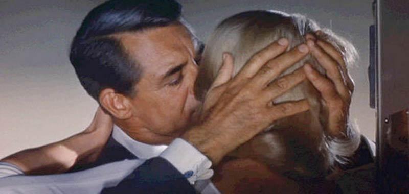 Hollywood e Covid la tecnologia CGI per le scene intime